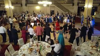 Muzica Pentru Nunta - Solist Populara Nunta - Roxana 2