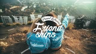 Pascal Letoublon - Friendships (Original Mix) mp3