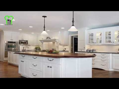 New kitchen faucet trends kitchen faucet trends 2017 Pictures of new kitchens 2017