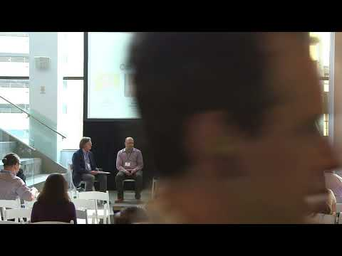 NYC Summit 17 Consumer Day: Consumer Investing Trends