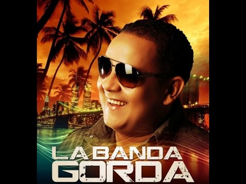 Peña Suazo La Banda Gorda, Yo Se Que Dios Me Tiene a Mi Lo Mio