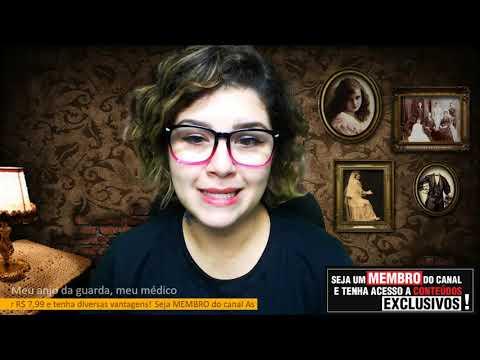 CASAS ASSOMBRADAS, CIRANDA MACABRA, DOPPELGÄNGER, CRIANÇA SÁBIA E MUITO MAIS! - COLETÂNEA from YouTube · Duration:  28 minutes 24 seconds