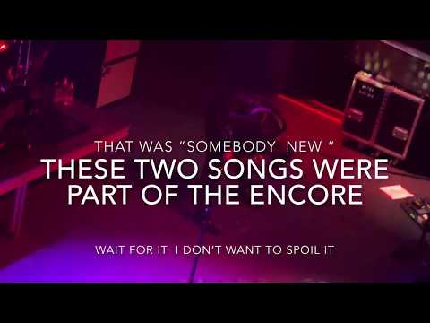 The  STRUTS -  Somebody  New  /  Ashes  **  NEW  SONGS ** Mp3