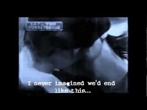 Last Kiss (t.A.T.u.) - Boyce Avenue with Megan and Liz (w/lyrics)