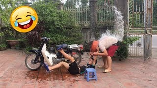 Must Watch New Funny😂 😂Comedy Videos 2019 - Episode 7 - Funny Vines || CMG