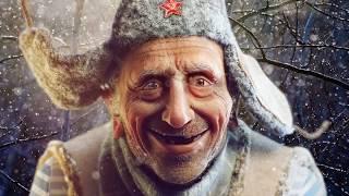 Ce Trebuie Sa Stim Despre Rusia
