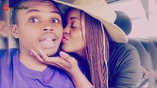 Mpasho News EP17: Chipukeezy finally confirms break up with fiancee