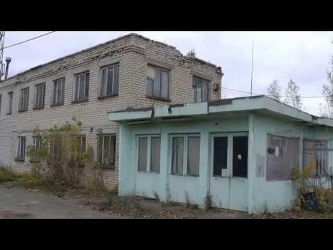 ГОРОХОВЕЦ Судостроительный завод 2016