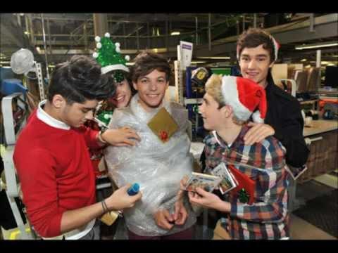One Direction Ringtone - Niall Horan