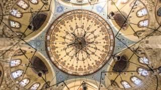 Klasik Sanatlar Zamanı 8.Bölüm - TRT DİYANET 2017 Video