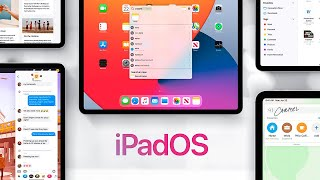 iPadOS 14 beta review, todo lo que debes saber