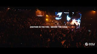 Download Behind The Song: Another In The Fire / Hillsong UNITED Mp3