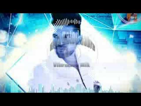 My song DJ nitin
