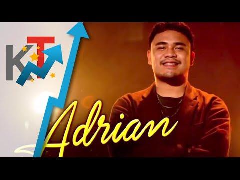 Download TNT 5 Grand Finals: Adrian Manibale sings Harry Styles' Falling   Tawag Ng Tanghalan