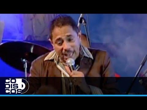 Jeff Morales - Más Que Un Vencedor | En Vivo