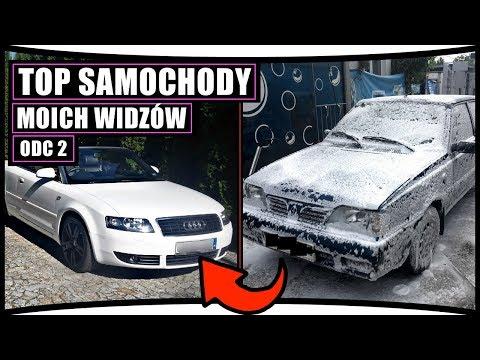 Porzucone auta, parking widmo w trupim lasku - UrbEx NZ#8 from YouTube · Duration:  33 minutes 17 seconds