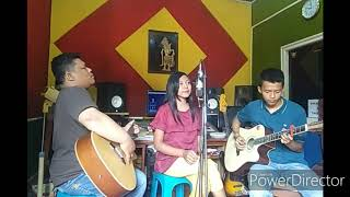 Download Tatu Arda Cipt Didi Kempot Cover Akustik Sheila