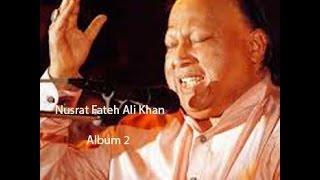 Shah Sawar Karbala Ki Shah Sawari Ko Salam