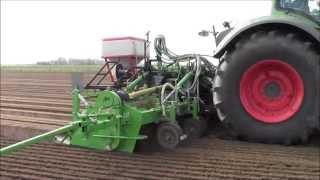 Potato planting in Lincolnshire.2014.wvm