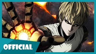 Rap về Genos (One Punch Man) - Phan Ann