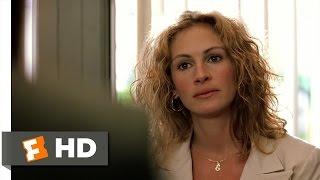 a lame-ass offer - erin brockovich (6/10) movie clip (2000) hd