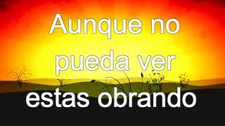 Way Maker español letra