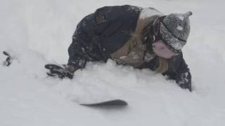 KIRORO SNOWPOW.