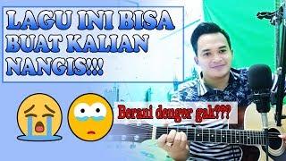 Download lagu Lagu ni Bisa Buat Air Mata Kalian Netes!!!😭😭 😭| SING BISO (Cover Version)