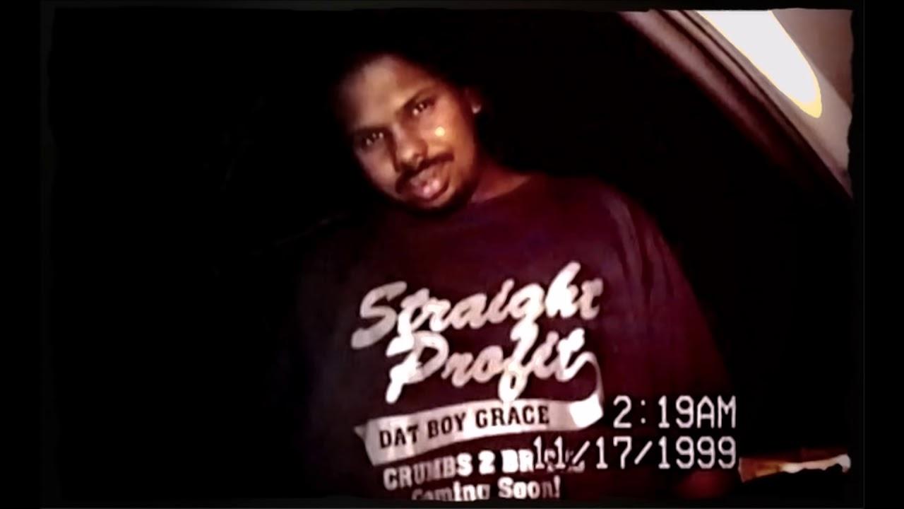 DJ Screw - Way 2 Real