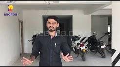 2 BHK Flats In Bandlaguda Jagir Hyderabad | Jain Salzburg ? | Price ? 42.84 Lacs | ? 8448496394
