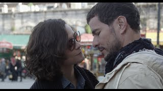 Latitudes - Trailer Oficial Nº2