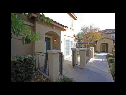 25858 Iris Ave. Unit C, Moreno Valley, CA 92551