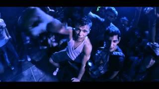 SALMO - Nella Pancia Dello Squalo (Street Video)
