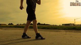 RUNNING MAN TUTORIAL (German) ||| Shuffle #1