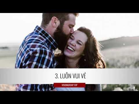 Cách tỏ tình với bạn gái   9 Cách tỏ tình thành công   Visiongroup.top   Ironself