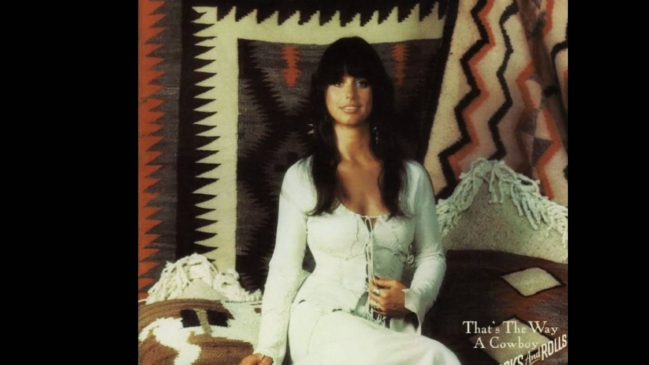 jessi colter maybe you shouldve been listening youtube