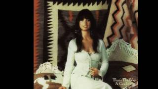 Jessi Colter    *Maybe You Should've Been Listening*