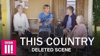 Baixar Kurtan's New Friends | This Country Series 3 Deleted Scene