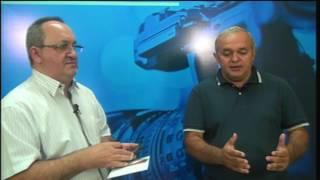 Chico Baltazar: Reabertura do matadouro e calçamento mutirão da Estrada das Flores