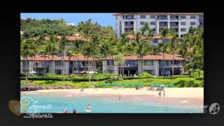 Wailea Beach Villas – Destination Resorts – USA HI