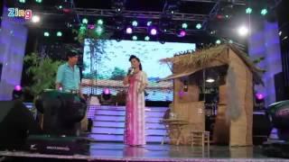 Anh Ba Khía   Chung Tử Long ft  Hồng Hạnh   Video Clip MV HD