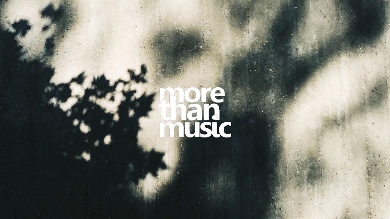 Kaleb Mitchell - Right Now (ft. Asaiah Ziv & Caleb Cruise)