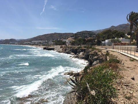 VIP Almeria, Mojacar Beaches All Zones