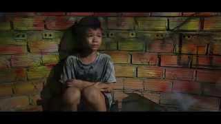 [Phim Ngắn] Ước Mơ Trẻ Thơ - Max Media