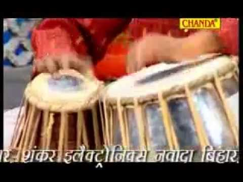 Gopal Rai Hits Jaldi Chhootti Le Ke Aava Bhojpuri   YouTube