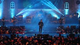 "Jatuh Cinta - Tulus - THE NEVASCA 2015 ""A Land Full Of Wonder"""