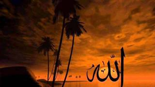 AE JAWAN.BEST NATIONAL SONG OF PAKISTAN.ATI..wmv