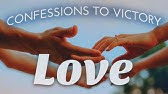 Prosperity - Confessions to Victory - YouTube