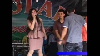 PONGDUT OJOLALI CISAGA ENTERTAINMENT Lagu PATI GENI KOPLO