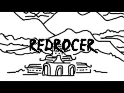 REDROCER (Animation Project of Motley Elementary School)